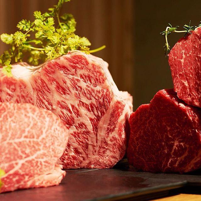 #丸富精肉店#丸富#精肉店#京都#西京極#THEBUTCHERSHOP#焼肉まる富#肉#肉スタグラム#焼肉#BBQ#instafood