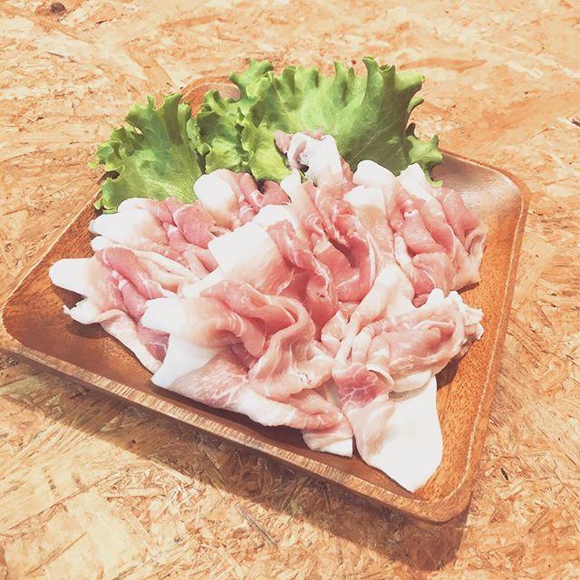 丸富精肉店は毎日忙しい主婦の味方です^ ^国産豚切り落とし100g98円焼きそば野菜炒めなんにでも。明日から営業、ご来店お待ちしております。